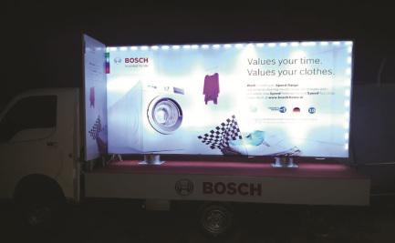 BOSCH-LIT-MBL-VAN-Campaign