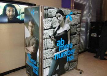 cinema advertising in bangalore