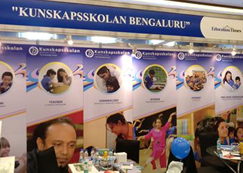 btl agencies in bangalore