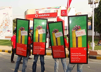 Activations agency in bangalore