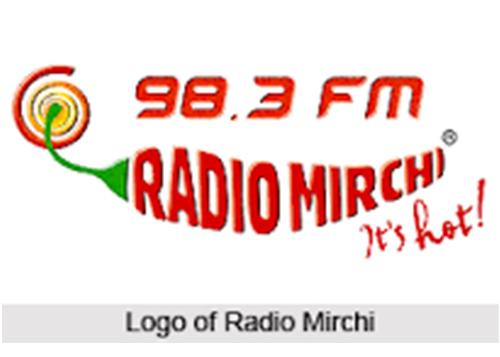 FM Radio advertising  in bangalore